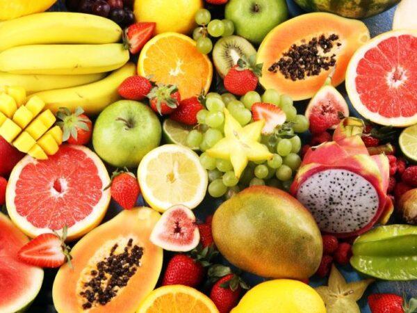 Diese exotischen Obstsorten können Sie auch in Deutschland anbauen