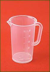 Messbecher-50-ml-2-ml-Teilung